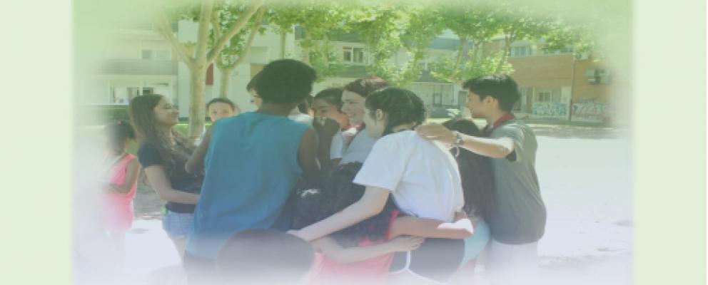 Informe SJME Población Migrada 2018