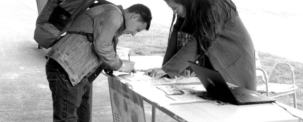 IKD Campaña Compra Pública Etica