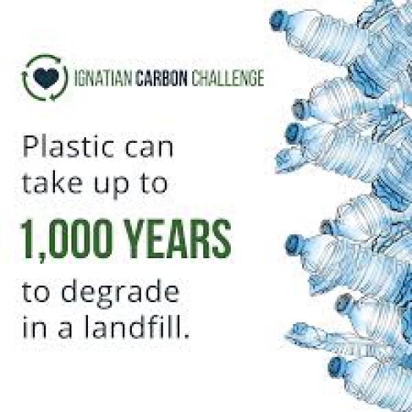 el reto de eliminar el plástico