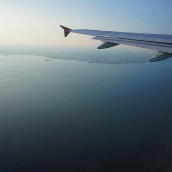 Denuncia SJME: Repatriaciones desde el CIE de Canarias