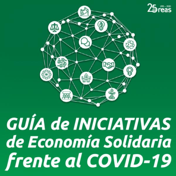 Economía Solidaria 9 propuestas