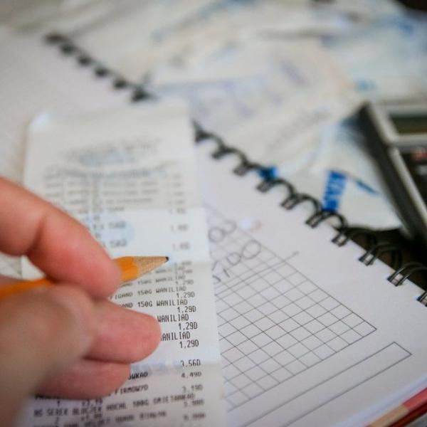 Fiscalidad fósil, nuevas fórmulas para impuestos